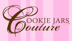 cookiejars
